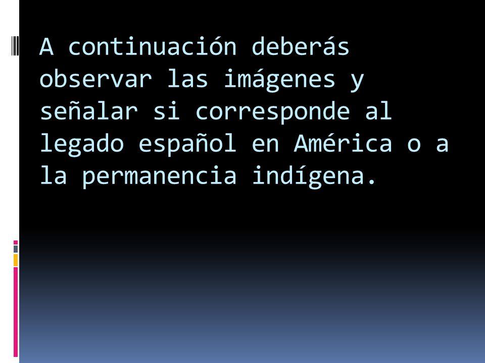 Actividad: responde las siguientes preguntas 1.¿Qué países abarcaba el imperio incásico antes de la llegada de los españoles? 2.¿Qué problema presenta