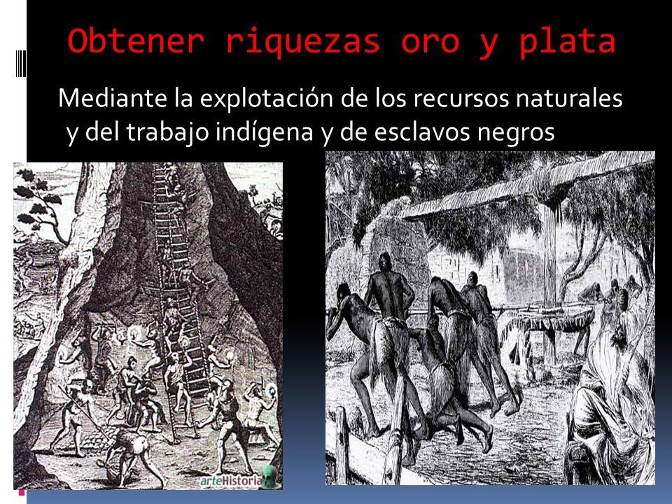 Actividad: responde las siguientes preguntas 1.¿Qué países abarcaba el imperio incásico antes de la llegada de los españoles.