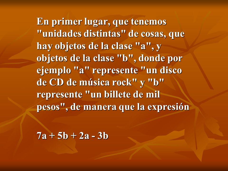 LA RESPUESTA DE 4X-8=-4 C= 45 C= 45 X= 1 X= 1 M= 2 M= 2 K= 235 K= 235