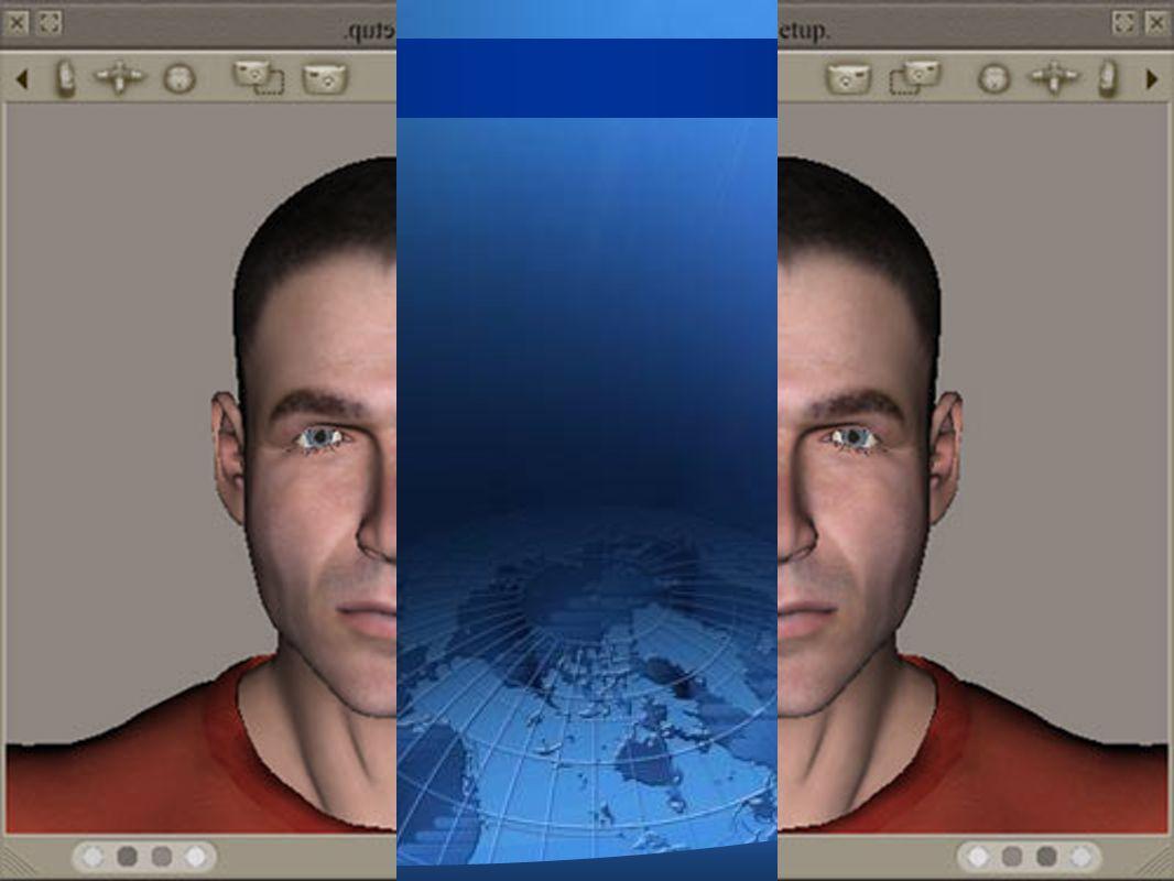 En el sistema de coordenadas gráfica el eje de simetría, si se sabe: