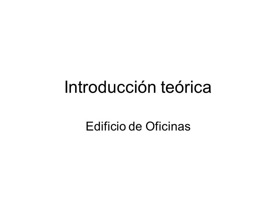 5.-INTRODUCCIÓN RECINTO –Suelo –Techo –Descripción