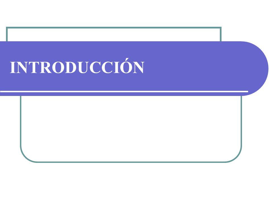 BUENAS PRÁCTICAS: CONSUMO DE PAPEL/IMPRESIÓN/FOTOCOPIADO IMPRESIÓN/FOTOCOPIADO REDUCCIONES PARA DISMINUIR EL CONSUMO DE PAPEL Tal y como se ha indicado anteriormente, reducir el tamaño de letra o cambiar el tipo de fuente de un documento previo a su impresión, puede reducir considerablemente el número de hojas consumidas en su impresión.