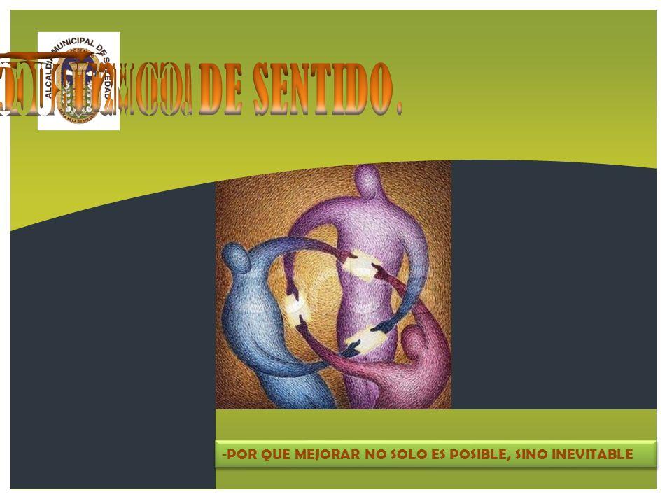 -REORGANIZACION FUNCIONAL DE LA SECRETARÍA DE EDUCACIÓN -REORGANIZACION FUNCIONAL DE LA SECRETARÍA DE EDUCACIÓN PORCESO DE MORDERNIZACIÓNCULTURA ORGANIZACIONALEMPODERAMIENTO Y LIDERAZGO