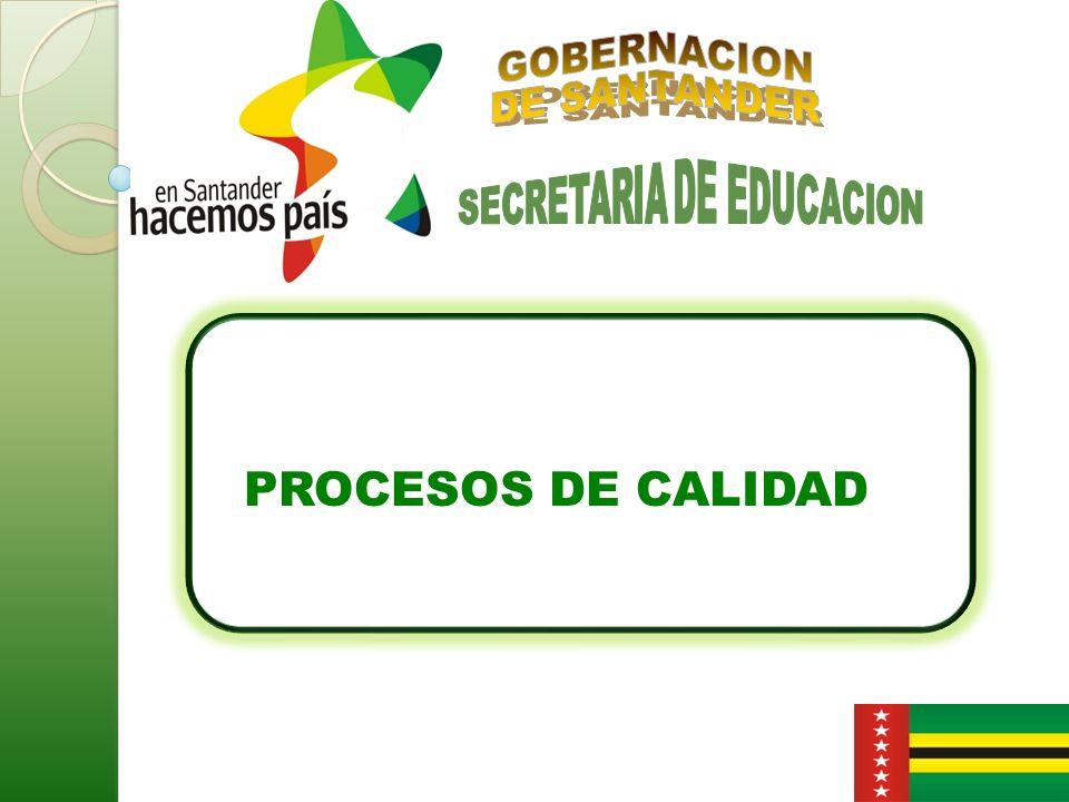 ESTRATEGIA MTIC SECRETARIA DE EDUCACION