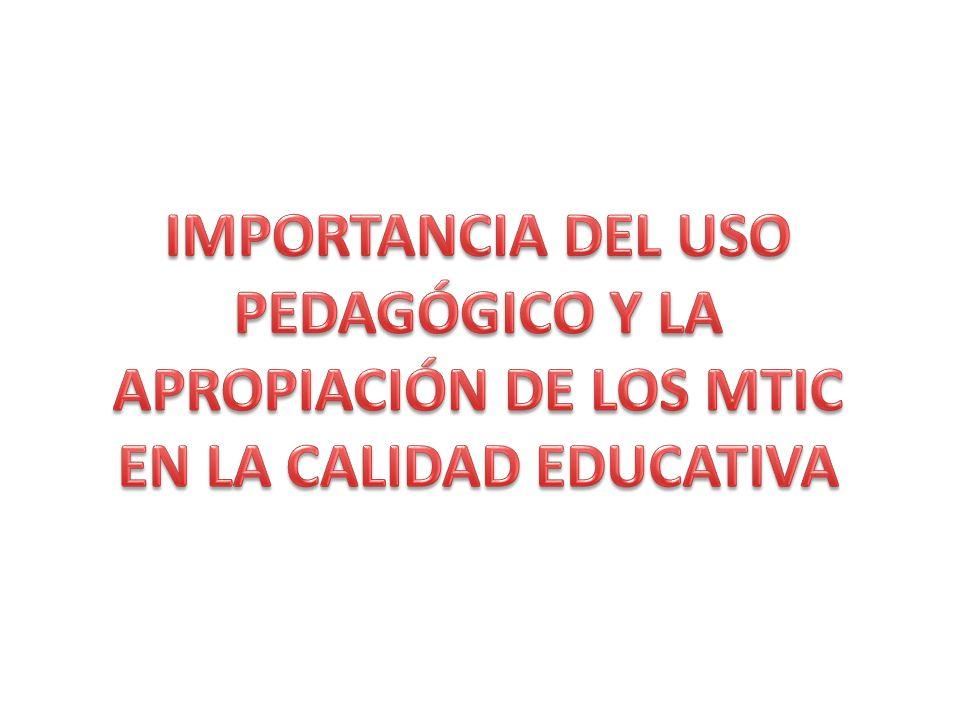 PAISREGION ACTORES ESCENARIOS MISION M.E.N.S.E.E.E.DOCENTES ESTUDIANTES EDUCAR
