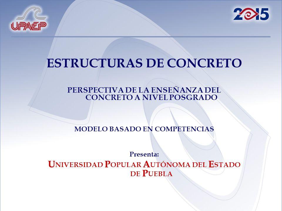 Objetivo de la presentación Definición de competencias ¿Cómo desarrollar competencias.