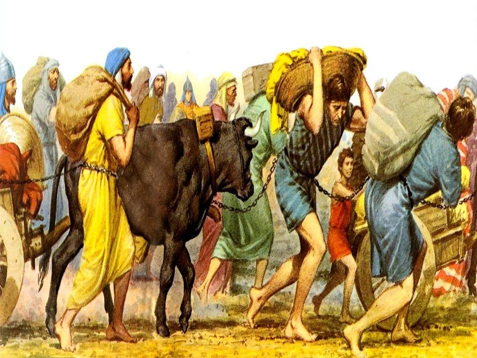 En el mundo de hoy, vemos que el BIEN y el MAL caminan juntos. ¿Porqué permite Dios todo esto? ¿Porqué no interviene para castigar a los pecadores? La