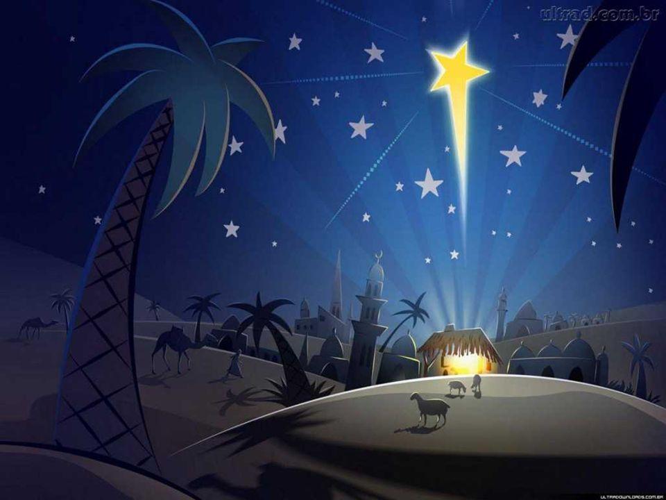 La 1ª Lectura anuncia la llegada de la Luz salvadora del Señor, que alegrará a Jerusalén y que atraerá a ella pueblos de todo el mundo. (Is 60,1-6) Je