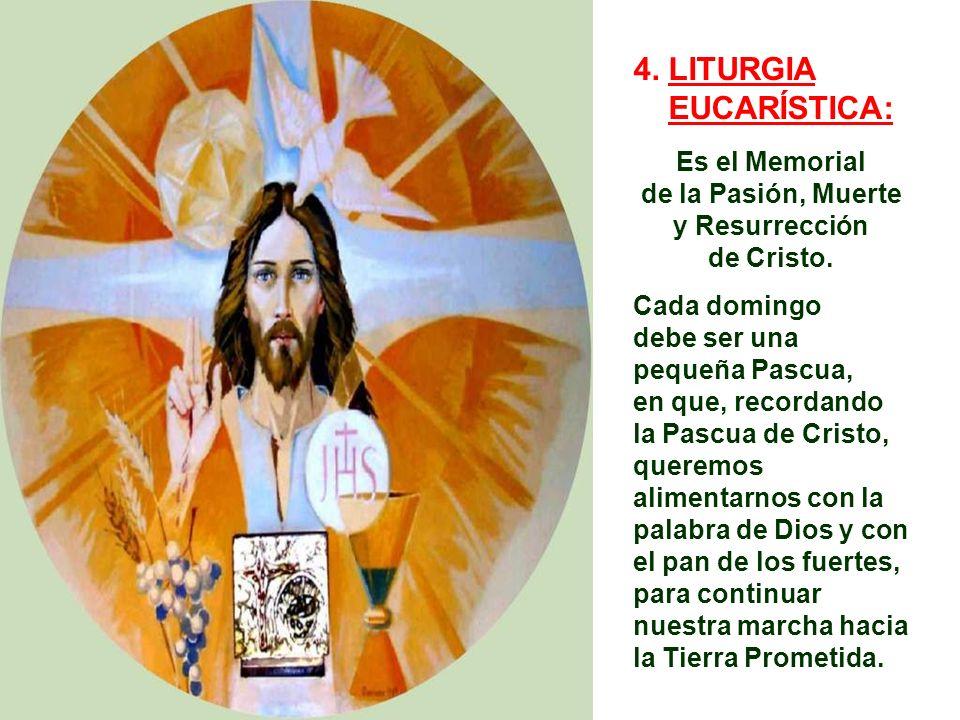 e) El Evangelio relata a Cristo apareciendo RESUCITADO a los suyos. (Mt 28,1-10) 3. LITURGIA DEL BAUTISMO: El AGUA es símbolo de la vida nueva recibid