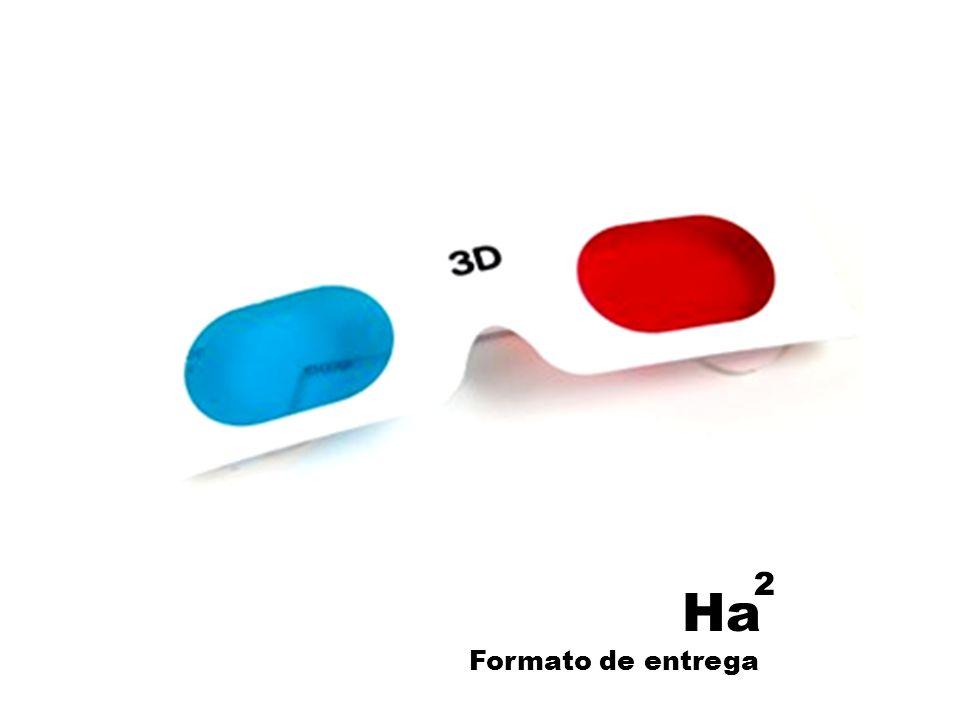 Formato de entrega 2 Ha