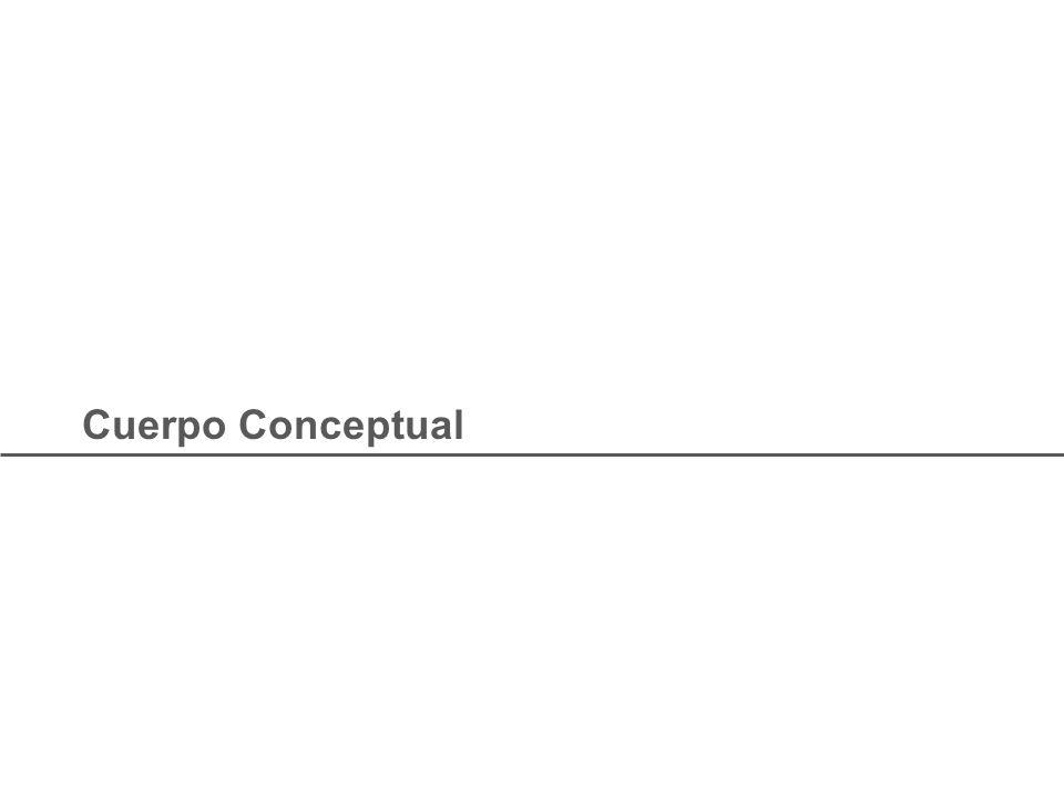 Ficha Técnica OBRAVilla Capra (Villa La Rotonda) ARQUITECTOAndrea di Pietro della Góndola (Palladio) UBICACIÓNVicenza, Italia ÉPOCARenacimiento FECHA1550 – 1740 TIPOVilla rural de vivienda ESTILOManierismo ITALIA VICENZA
