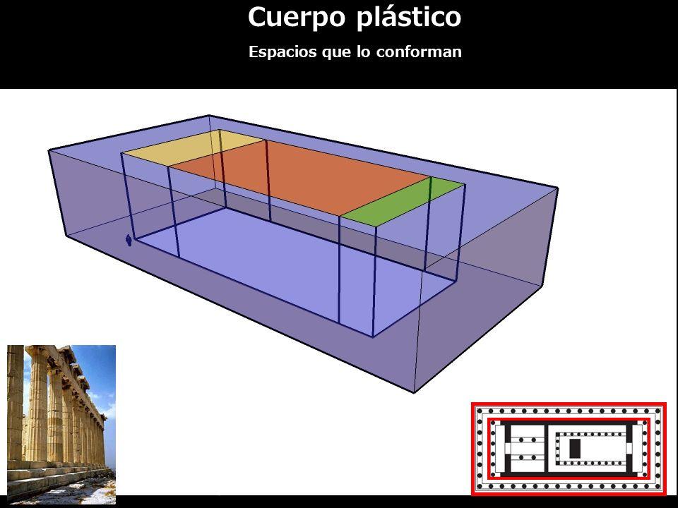 El ParteD:\documentos niko\imagenes\imagesCAYDC72V.jpgnón y la acrópolis en general hacen parte contexto natural para crear la atmósfera de un lugar s