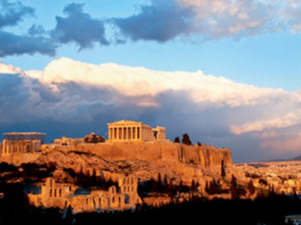 PLATON ::: esas formas esenciales PLATON las llama IDEAS / EIDOS que evocan el aspecto iluminado.