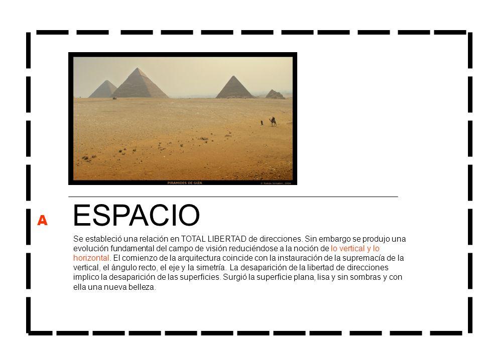MASTABA La mastaba es el tipo más característico de tumba, con aspecto de una pirámide truncada de base rectangular, en la que había una pequeña habitación, serdab, para las ofrendas y una capilla, decoradas.