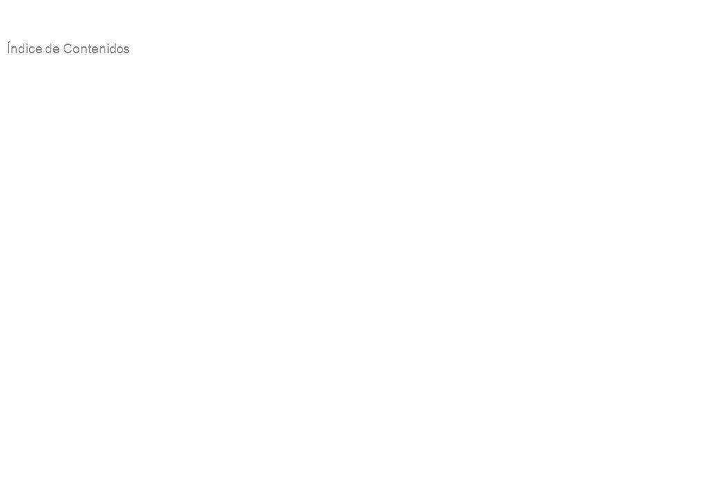 Cuerpo elemental Programa Servicios El área de servicio ubicada en el basamento del edificio consistía en las cocinas, la despensa, la lavandería y las bodegas: el amplio espacio bajo el techo se empleaba para conservar el producto más precioso de la explotación: el grano, que incidentalmente servía también para aislar los ambientes habitables inferiores.
