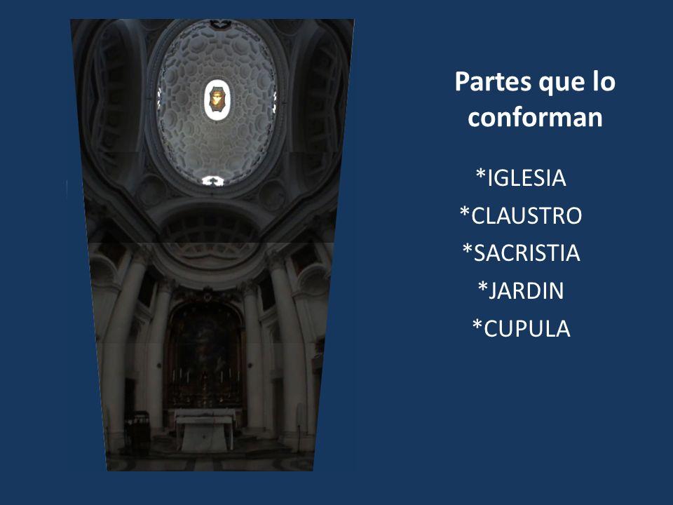 Fachadas desplegada Planos de la fachada principal Primer planoSegundo plano + = Primer plano: se reconocen los elementos verticales (columnas).