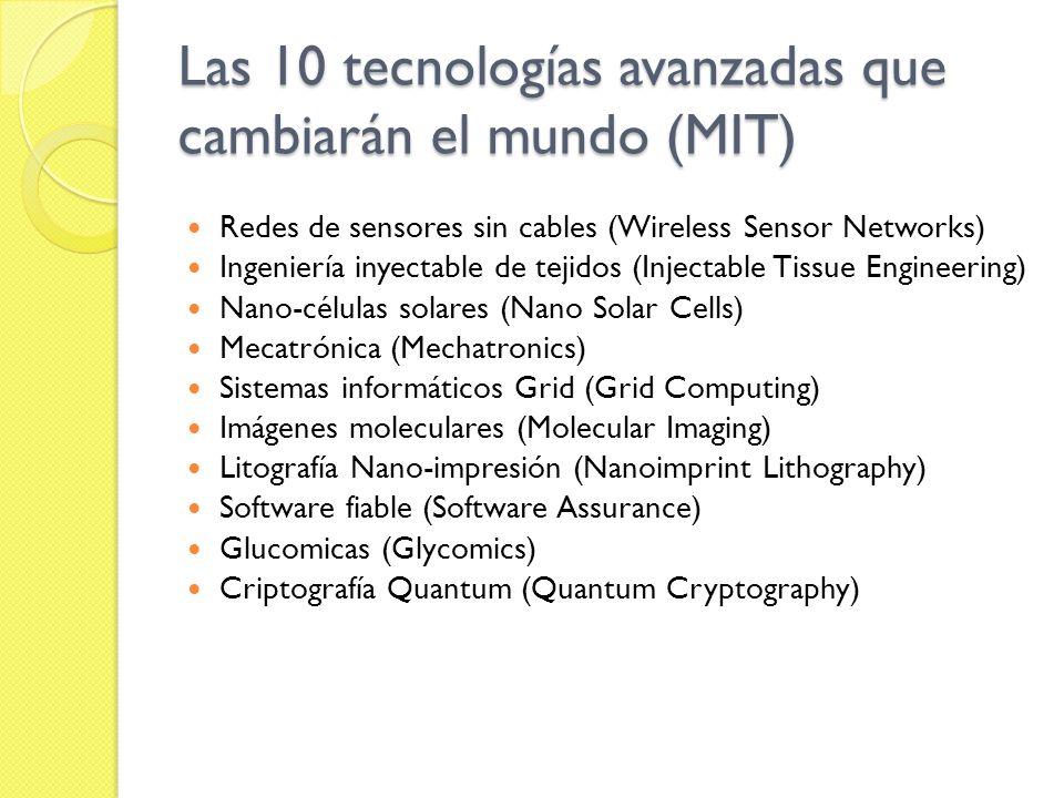 Definiciones 1.Wireless Sensor Networks.