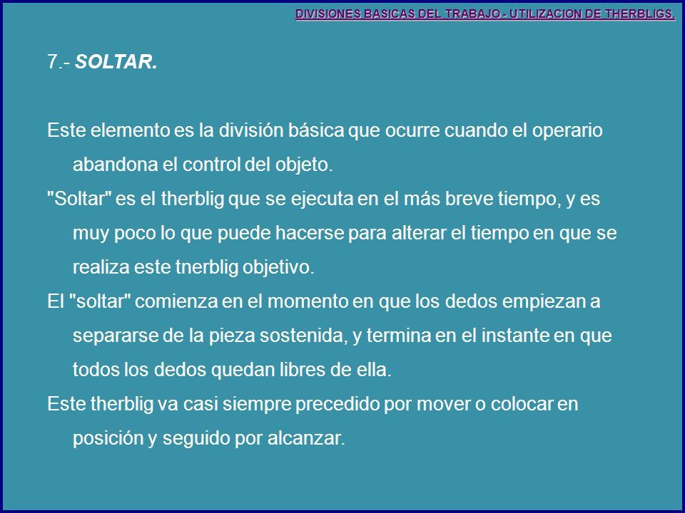 7.- SOLTAR.