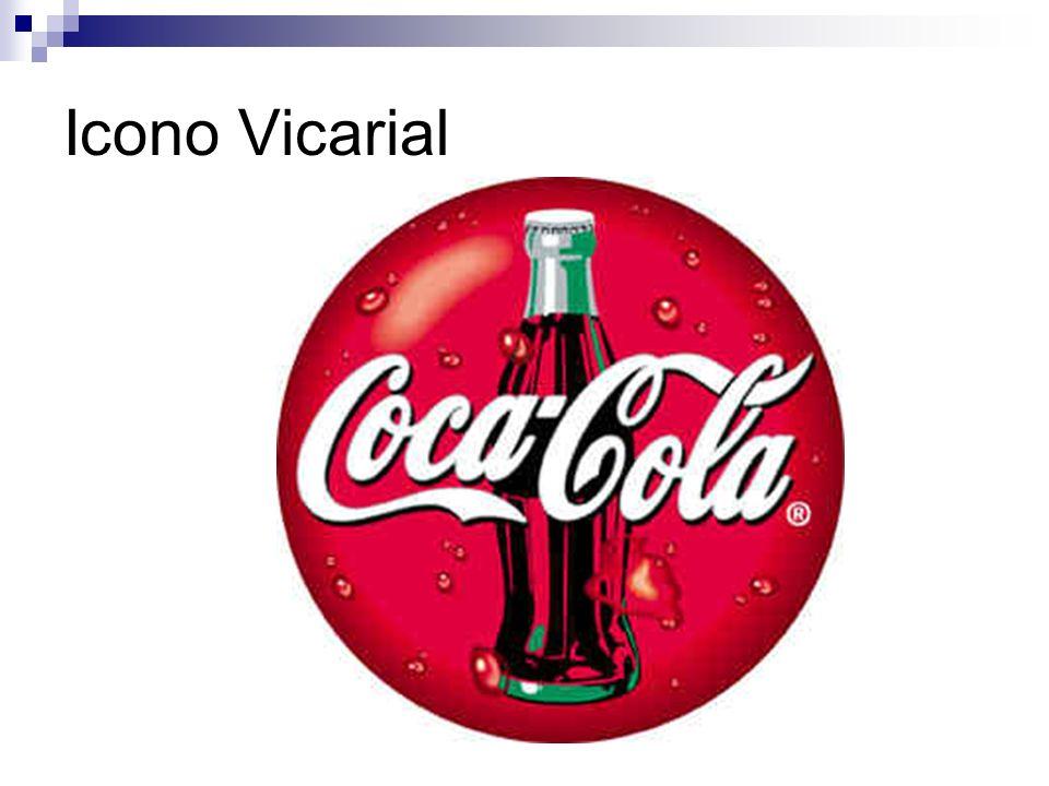 Icono Vicarial