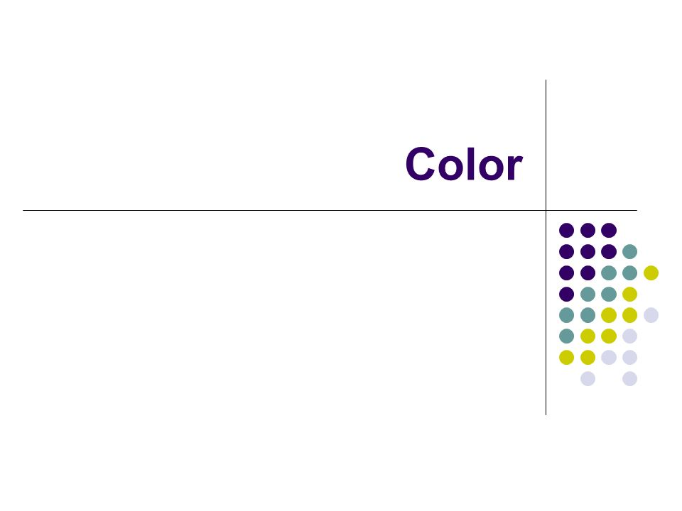 La Teoría Funcional de Abraham Moles Lo que determina la clasificación de los colores es su aptitud principal: Representación, emotividad, funcionalidad y codificación