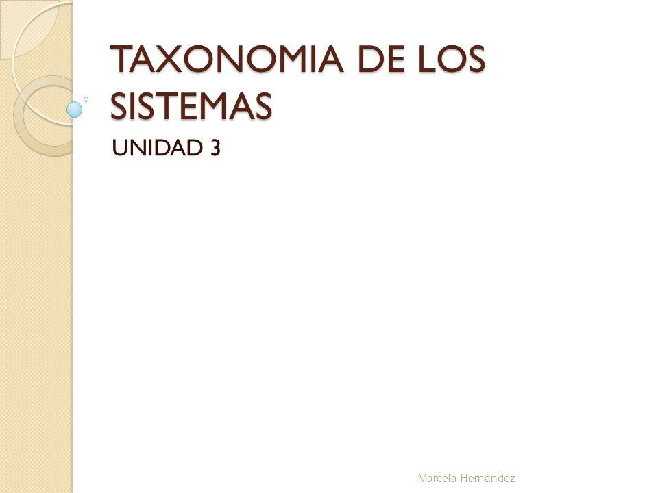 Taxonomia Taxonomía (del griego, tassis = orden, nomos = ley, norma) es la teoría de la ordenación o clasificación.
