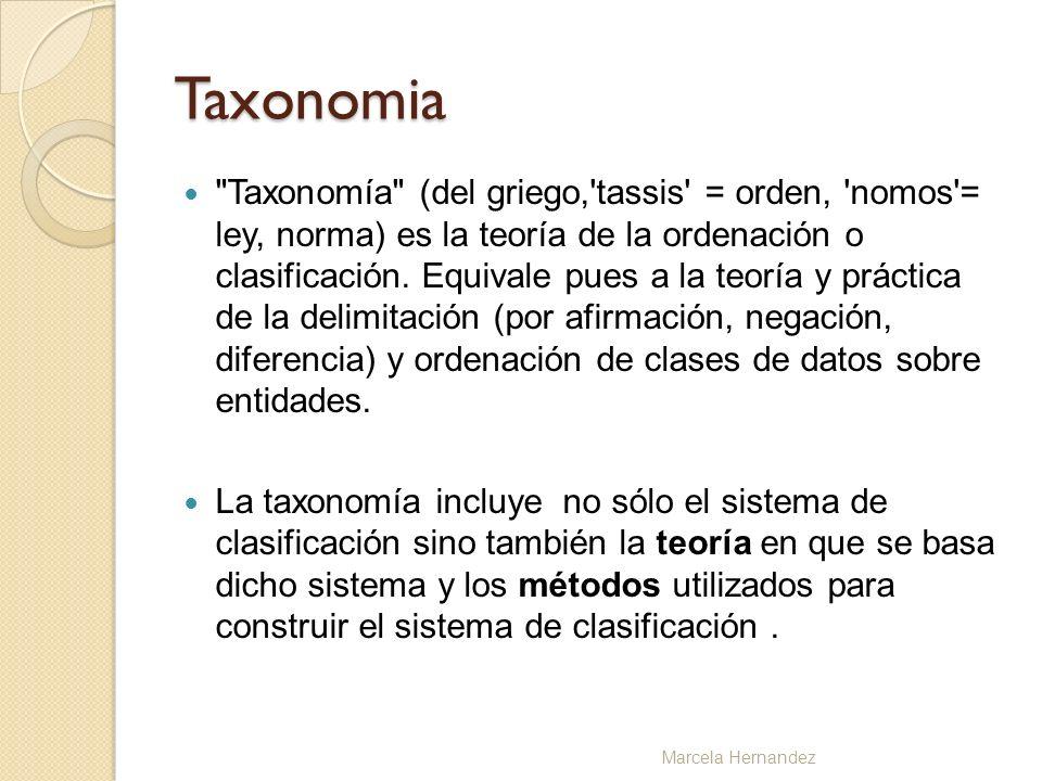 Clasificación De las tres dimensiones dicotómicas, se generan ocho combinaciones que dan lugar a la clasificación taxonómica de los sistemas.