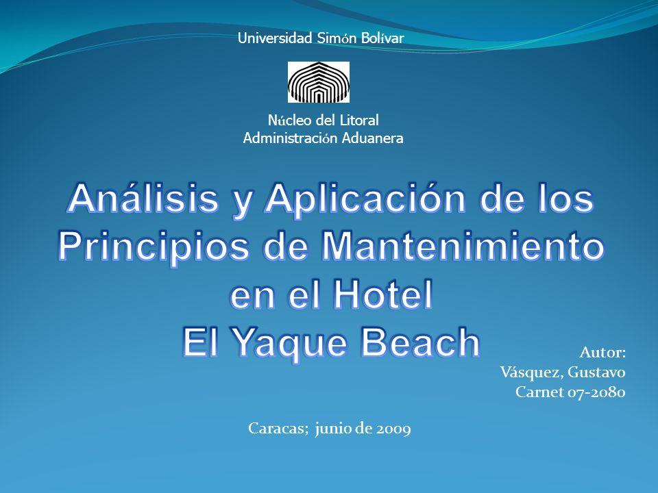 Ubicado a pocos metros de Playa El Yaque y a 10 min.