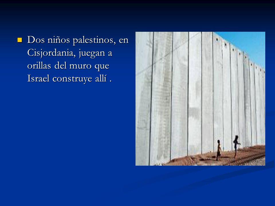 La categórica victoria de Mahmud Abbas, ( Al- Fatah) un defensor de la paz, en las elecciones presidenciales palestinas, lunes 10 de enero 2005, abrió esperanzas de una reactivación del diálogo con Israel.