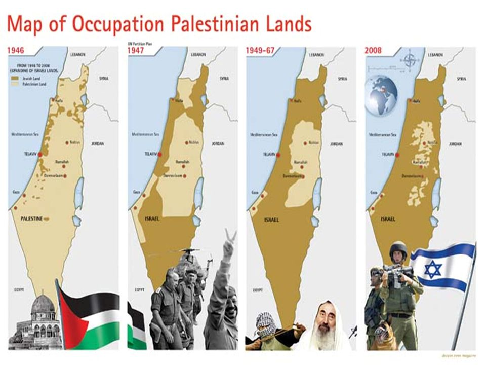 Tras largas y arduas negociaciones en Camp David, se firmó finalmente el tratado de paz egipcio-israelí en la ciudad de Washington, el 26 de marzo de 1979.