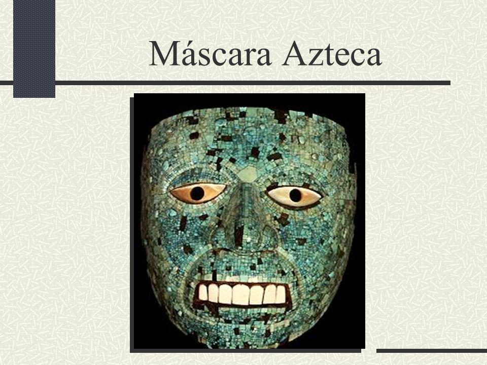 Organización socioeconómica Calpulli, (del náhuatl calpulle casa grande o caserío), territorio y unidad social cuyos miembros estaban emparentados entre sí; también, base de la estructura política, económica, social, religiosa y militar dentro de la nación azteca.