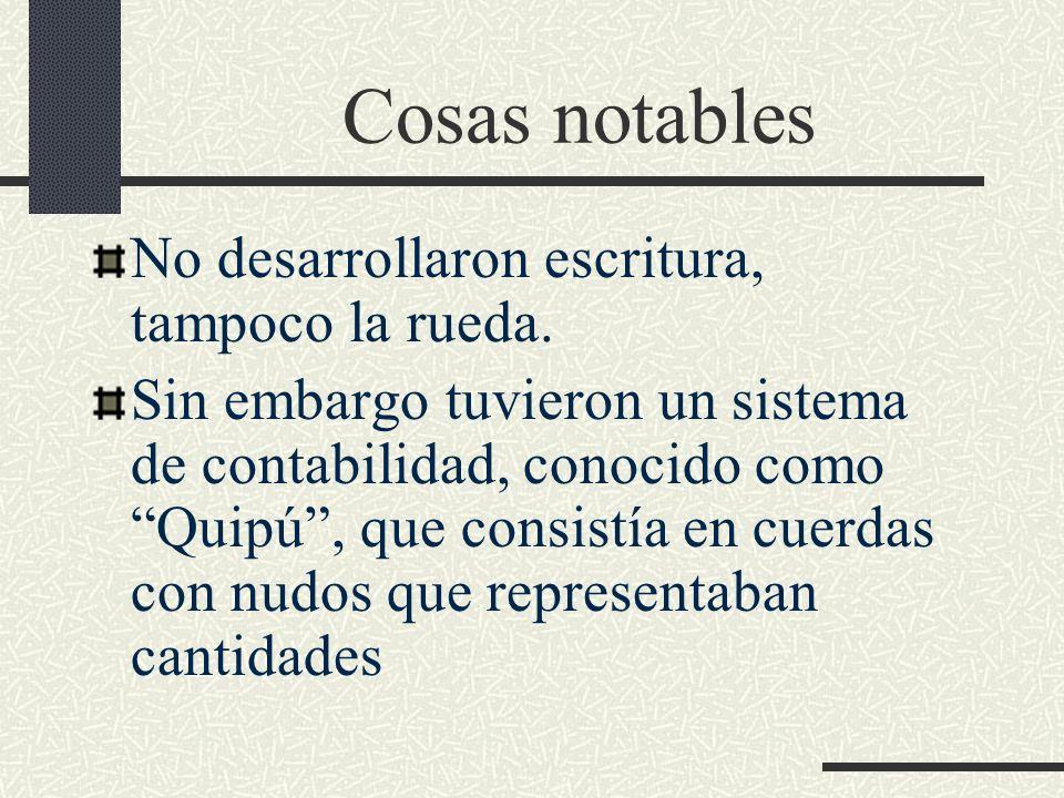 Quipú (matemática)