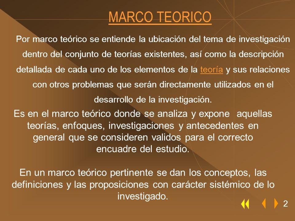 Undurraga, C., Maureira, F., Santibañez, E & Zuleta, J.