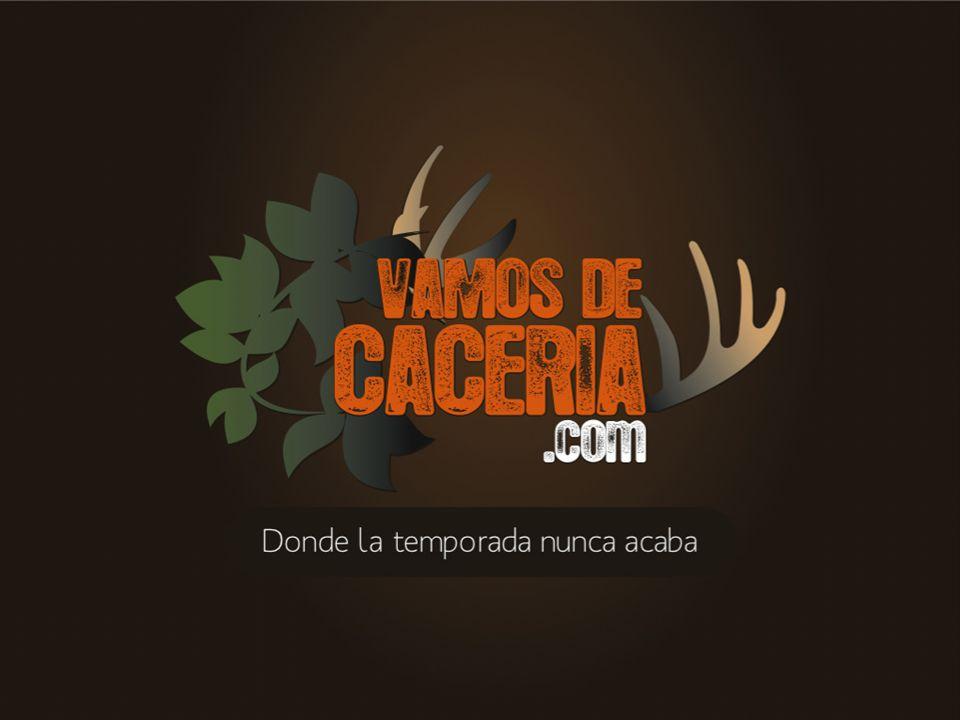 vamosdecaceria.com pros Agreements with hunting an shooting clubs.