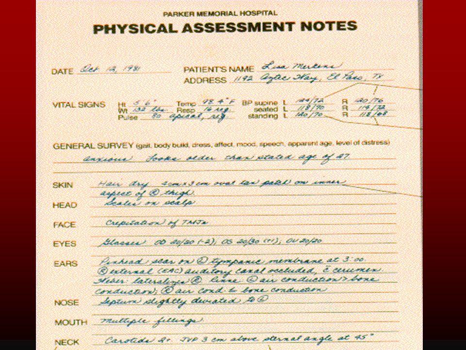 PRUEBAS DE FLEXIBILIDAD: Determinación del Arco de Movimiento en las Articulaciones utilizando un Goniómetro