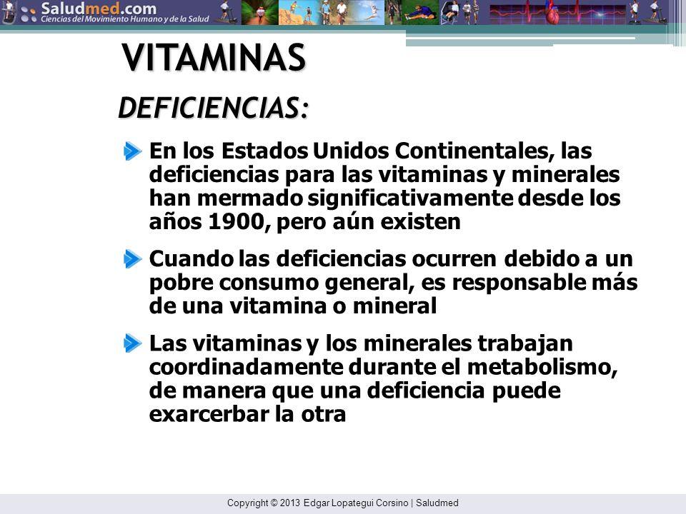 Copyright © 2013 Edgar Lopategui Corsino | Saludmed VITAMINAS SUPLEMENTACIÓN: Guías No comprar una fórmuna anti-oxidante costosa: Mujeres en edad repr