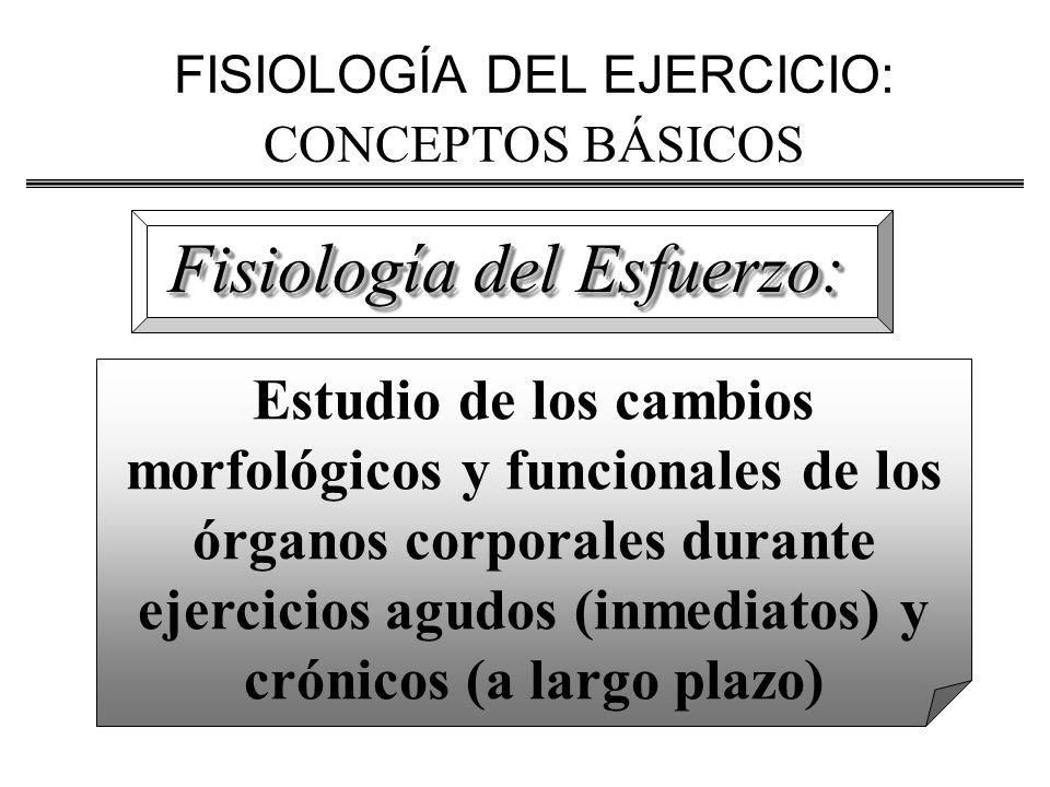 RESPUESTAS FISIOLÓGICAS AL EJERCICIO: MEDICIÓN/MONITOREO DE VARIABLES AGUDAS Controlar las condiciones bajo las cuales se determinan las variables fisiológicas agudas (reposo y ejercicio) en los participantes estudiados, así como los ciclos diurnos y menstruales RESPUESTAS FISIOLÓGICAS AL EJERCICIO: MEDICIÓN/MONITOREO DE VARIABLES AGUDAS Calidad de Control del Laboratorio Durante las Investigaciones con Sujetos