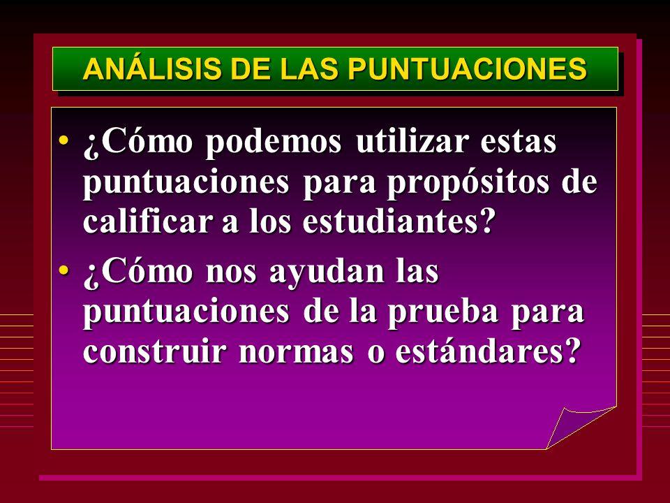 JUSTIFICACIÓN/ IMPORTANCIA DE LA ESTADÍSTICA JUSTIFICACIÓN/