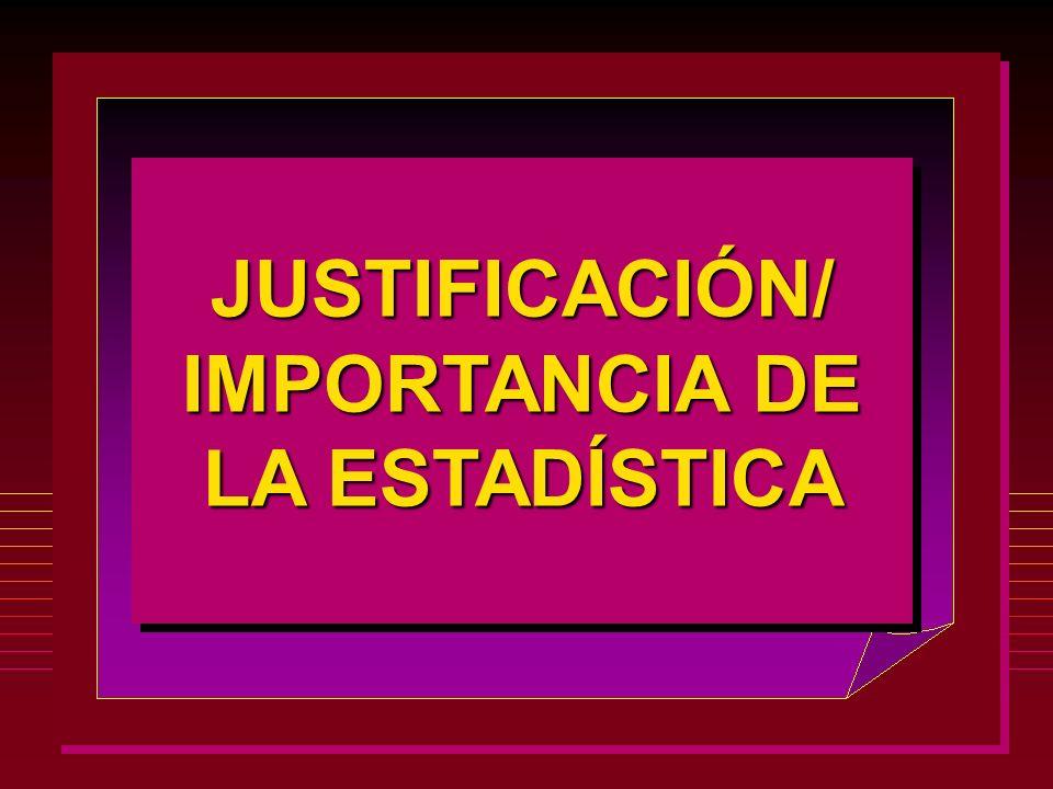 CÁLCULO DE PERCENTILAS Ditribución de Frecuencias Simples percentilaX 50 %ila = percentila.