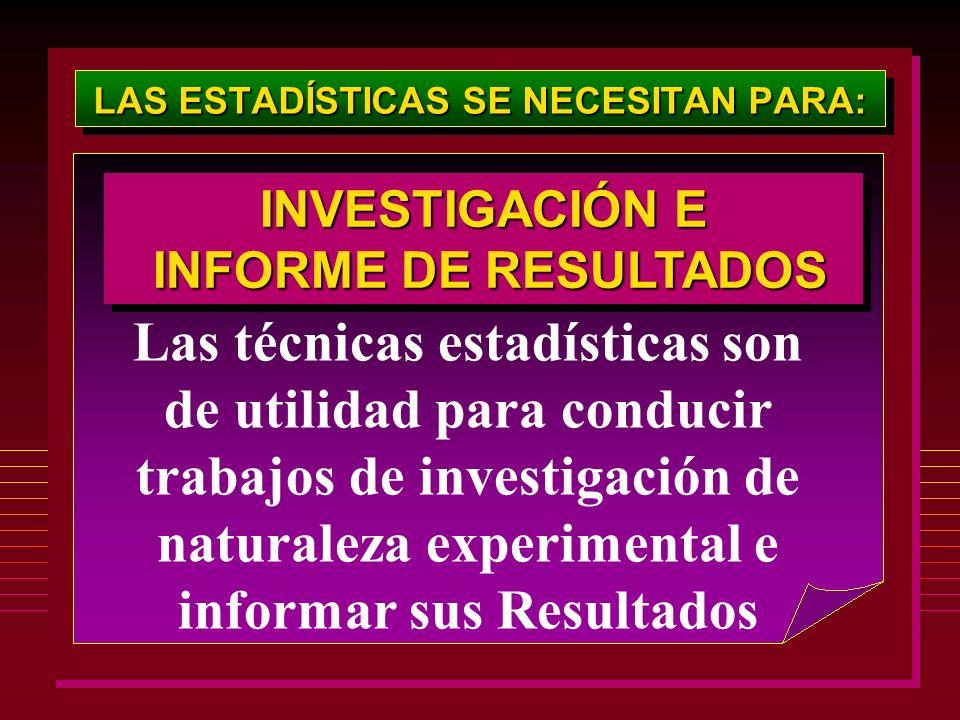 MEDICIONES DE TENDENCIA CENTRAL MEDIA O PROMEDIO ARITMÉTICO f111112111f111112111 fX 23 21 18 17 15 28 12 9 7 X 23 21 18 17 15 14 12 9 7 N = 10150 Tamaño Intervalo = 1 Frecuencia de la Distrubución: Cantidad de Intervalo = 6