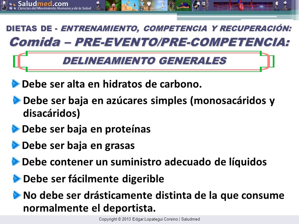 Copyright © 2013 Edgar Lopategui Corsino | Saludmed