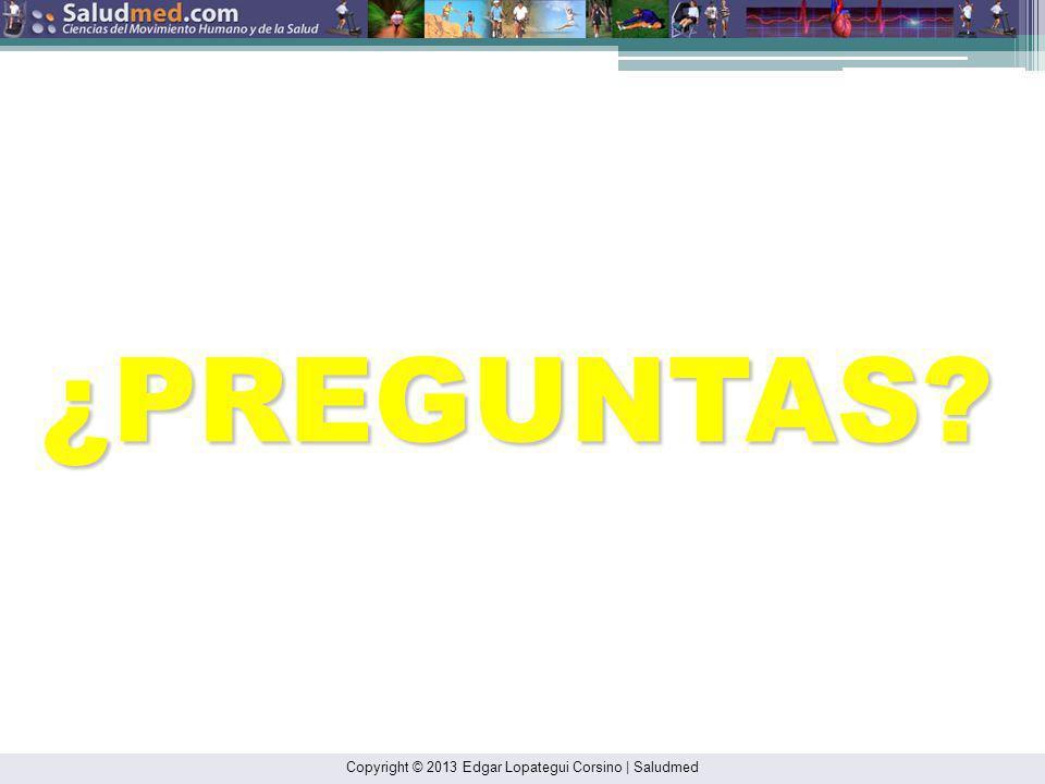 Copyright © 2013 Edgar Lopategui Corsino | Saludmed MINERALES NOTA.