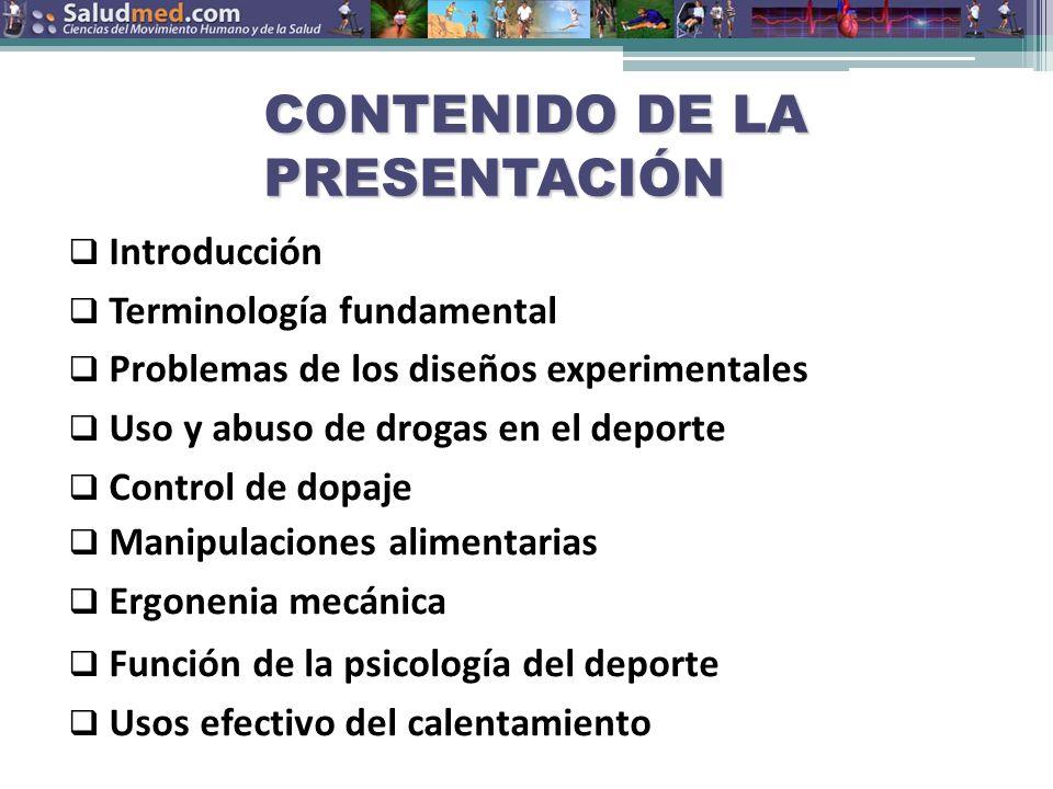 Saludmed 2012, por Edgar Lopategui Corsino, se encuentra bajo una licencia Creative Commons ,Edgar Lopategui Corsino Creative Commons de tipo: Reconocimiento-NoComercial-Sin Obras Derivadas 3.0.