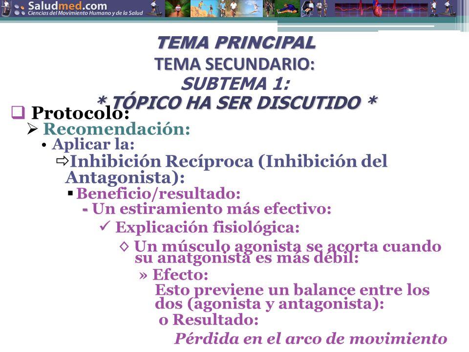 DOPAJE SANGUÍNEO Transfusión homólogo Transfusión autólogo * CLASIFICACIÓN *