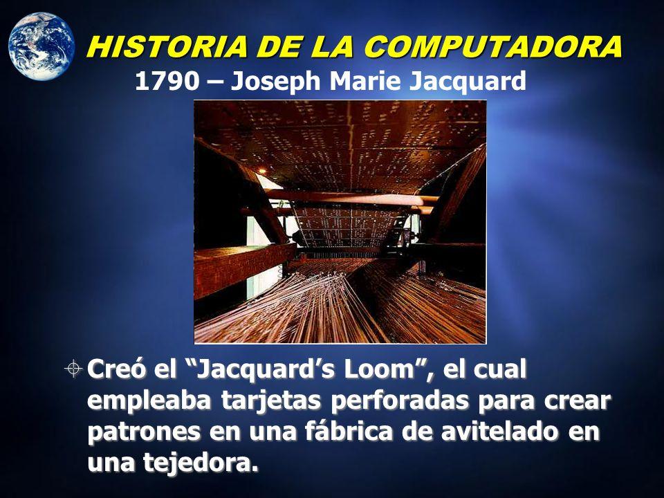 Diseño un instrumento llamado el Stepped Reckoner Era más versátil que la de Pascal puesto que podía multiplicar y dividir, así como sumar y restar. D