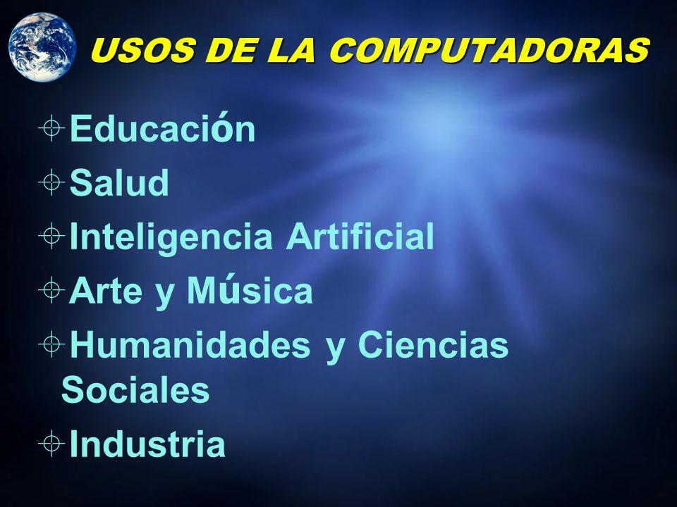 TENDENCIAS DE LA INFORMÁTICA Conectividad: Líneas de telecomunicaciones conectan computadoras y teléfonos (Internet/WWW, e-mail, teleshopping) Acceso