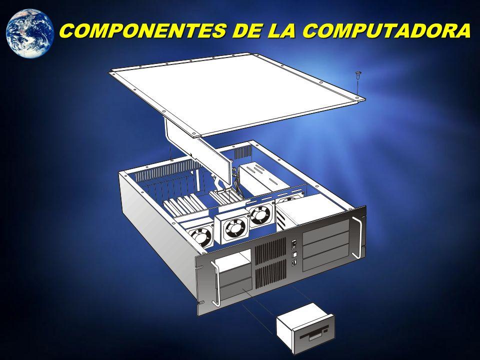 LAS COMPUTADORAS UTILIZAN CIERTA FORMA DEL SISTEMA BINARIO NUMÉRICO Las Combinaciones de Ceros ( 0 ) y Unos ( 1 ) Representan Todos los Caracteres: Ap