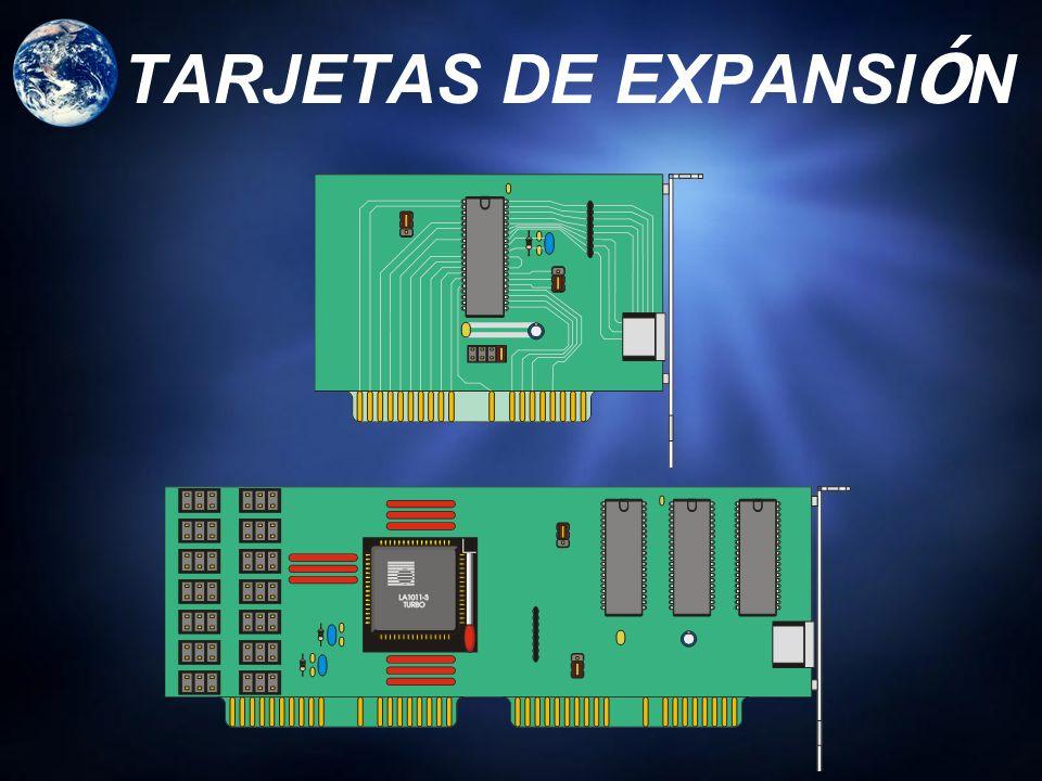 UNIDAD CENTRAL PARA EL PROCESAMIENTO DE INFORMACI Ó N (CENTRAL PROCESSING UNIT - CPU)