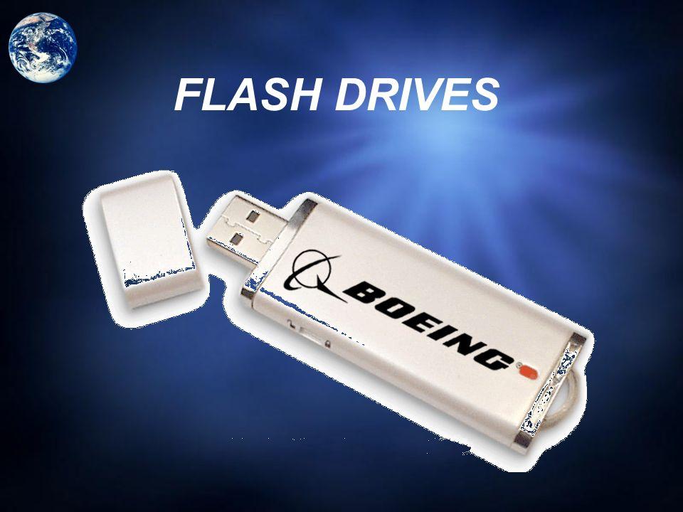 UNIDAD DE DISQUETE (DISK DRIVE - Floppy Drive