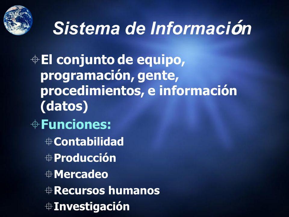 Otras Aplicaciones Diseño y desarrollo de formas, opúsculos, afiches, informes, etc. Informe de accidentes Administración de cementerios Contabilidad