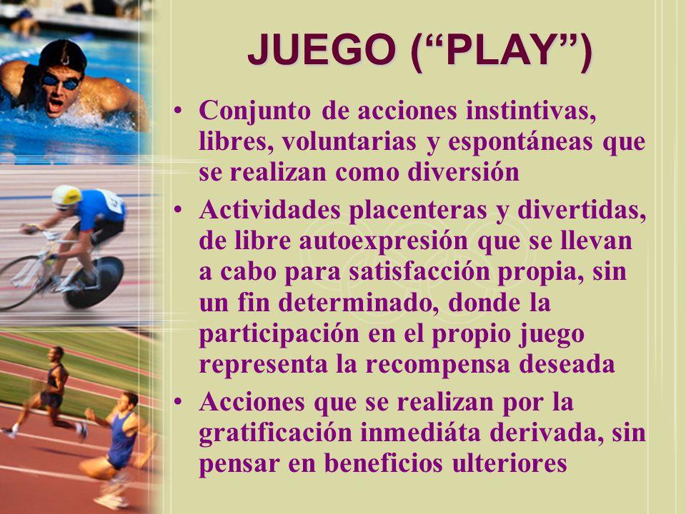 JUEGOS JUEGOS Ámbitos Sociales Juegos infantiles Juegos autóctonos Juegos populares
